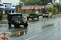 Virginia National Guard - Flickr - The National Guard (14).jpg