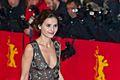 Virginie Ledoyen (Berlinale 2012).jpg