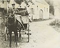 Virtuelles Archiv Holsthum B 0009.jpg