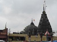Vishnupad Temple.JPG