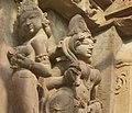 Vishvanath temple, khajuraho 14.jpg