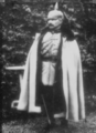 Visit of Kaiser Wilhelm to Luxembourg, item 1.png