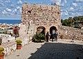 Visita al Castello.jpg