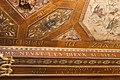Visite Hôtel de Cluny 07 juillet 2015 4369.jpg