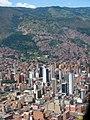 Vista Centro de Medein.jpg