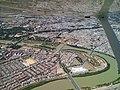 Vista aérea Cordoba 3.jpg