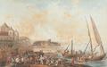 Vista da Cidade de Lisboa tomada da Junqueira (1815) - Henri L'Evêque.png