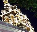 Vista de la Cúpula de la Catedral.JPG