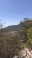 Vista desde el mirador de la Peña de Bernal, Querétaro.png