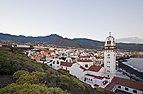Vistas de Candelaria, Tenerife, España, 2012-12-12, DD 05.jpg