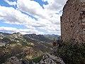 Vistas desde el Castillo de Cabañas 20.jpg