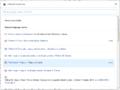 VisualEditor - wyszukiwarka przypisów.png