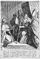 Vita d thomae aquinatis 1008739.jpg