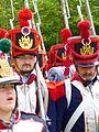 Vitoria - II Recreación histórica de la Batalla de Vitoria (1813), campas de Olárizu, 29-06-2014 - 027.jpg