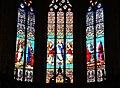 Vitrail de l'abside de l'église.de Morteau.jpg