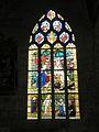 Vitraux de l'église Saint-Sulpice de Fougères 03.JPG