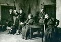 Viviani in Miseria e nobiltà di Scarpetta 1939.jpg