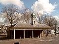 Vlaardingen Visbank 2006-04-02 15.07.JPG