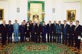 Vladimir Putin 12 April 2000-2.jpg