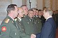 Vladimir Putin 23 July 2001-1.jpg