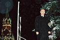 Vladimir Putin 31 December 2000-2.jpg