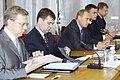 Vladimir Putin 8 June 2002-1.jpg
