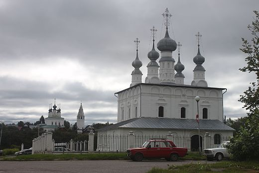 Vladimir and Suzdal Wikiexpedition (2016-08-14) 01.jpg