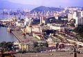 Vladivostok harbor.jpg