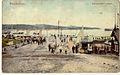Vladivostok in the 1900s 14.jpg