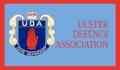 Vlajka Ulster Defence Association.png