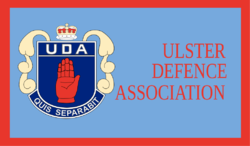Vlajka Ulster Defence Association.png