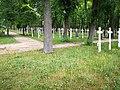 Vojenský hřbitov (Písek) 03.jpg