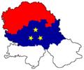 Vojvodina flag map02.png