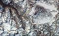 Volcán Maipo NASA.jpg
