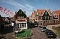 Volendam.2010 (136) (8171328637).jpg