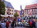 Volkach Marktplatz.JPG