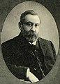 Volkonsky N S 1909.jpg