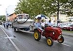 Volksfestumzug in Vilshofen a.d. Donau 2012 (14).JPG
