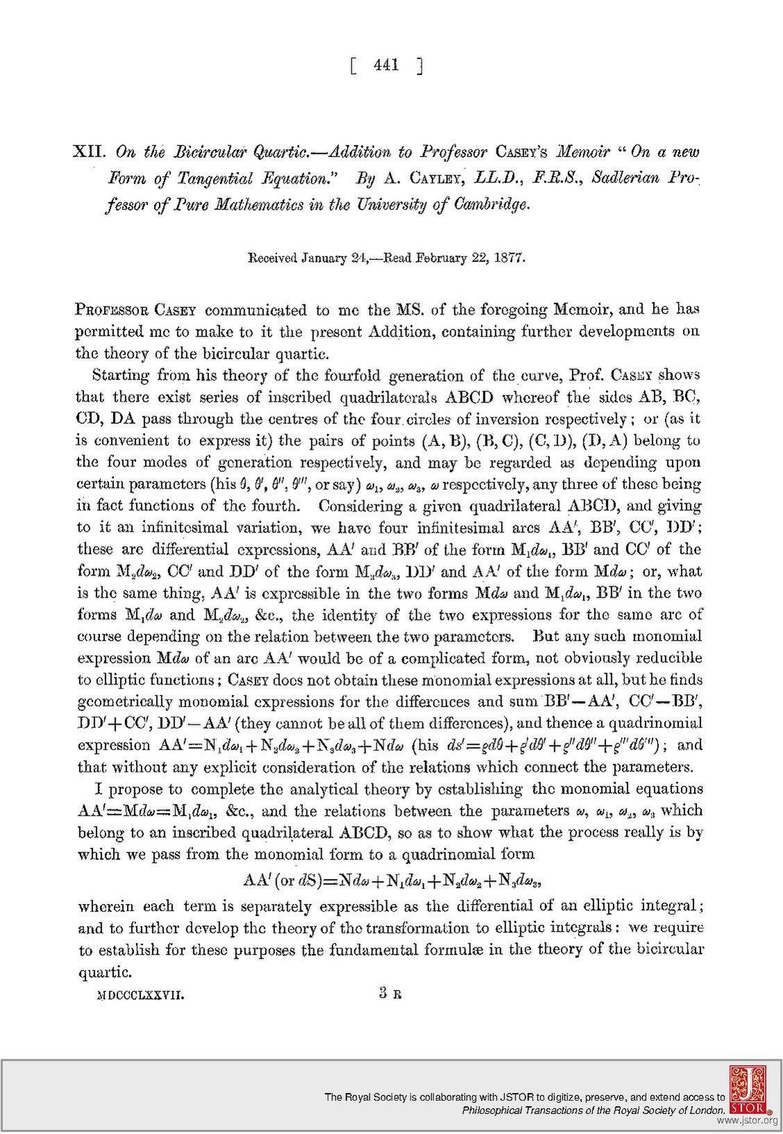 File:Volume 167 p441-460 pdf - Wikimedia Commons