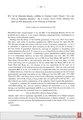 Volume 167 p441-460.pdf