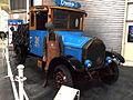 Vomag truck.JPG
