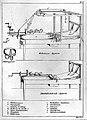 Von Heine, Ueber spontane und..1842 Wellcome L0002532.jpg