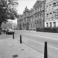Voorgevel - Amsterdam - 20021795 - RCE.jpg