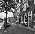Voorgevel - Leiden - 20135860 - RCE.jpg