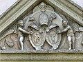 Vornbach Klosterkirche - Seitenportal 2.jpg