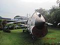 Vought F-8 Crusader PAF.jpg
