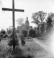 Vreta klosters kyrka - KMB - 16001000023562.jpg