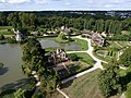 Vue aérienne du domaine de Versailles par ToucanWings - Creative Commons By Sa 3.0 - 035.jpg