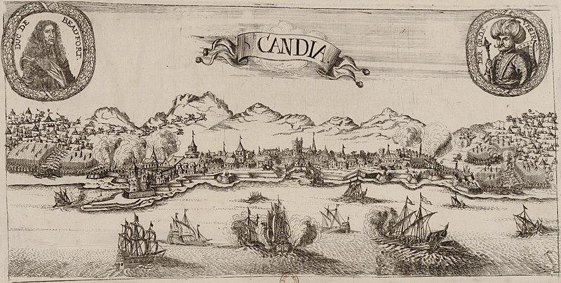 File:Vue du siege de Candie en 1669.jpg
