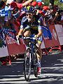 Vuelta a España 2013-N. Roche en el Naranco (cropped).jpg